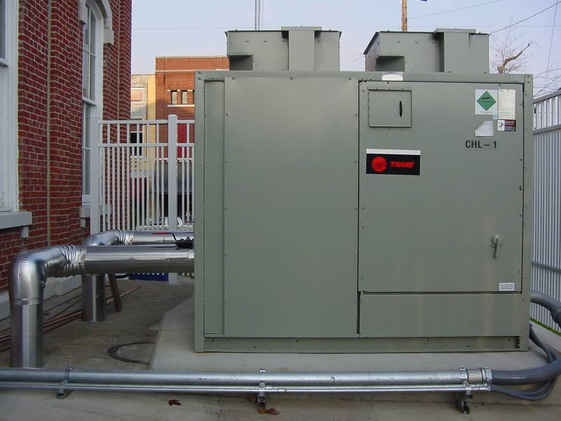 Laars Gas - Compare Prices on Laars Gas in the Water Heaters Category